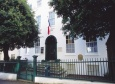 Guernsey: Hauteville House, Victor Hugo's Guernsey house in exile